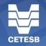 cetesb-sp
