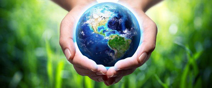 ueber.uns.nachhaltigkeit.key-visual