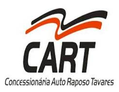teste cart3